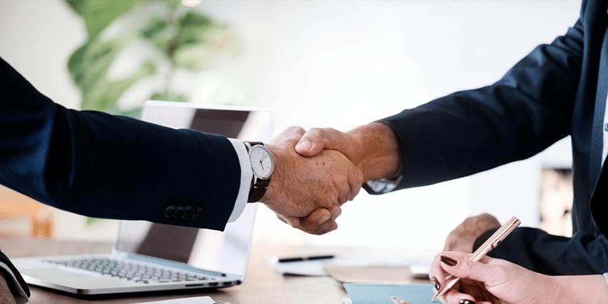 Traveltek Announces ABTA Partner Status