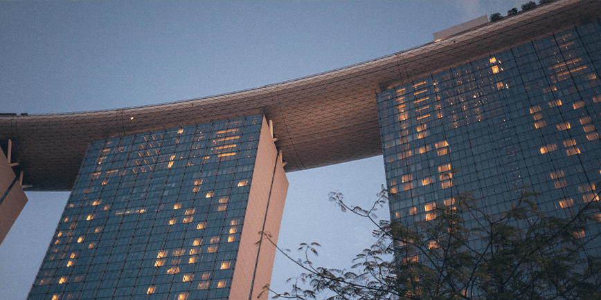 Traveltek debuts in South-East Asia
